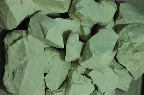 зеленая глина (500x333, 59Kb)