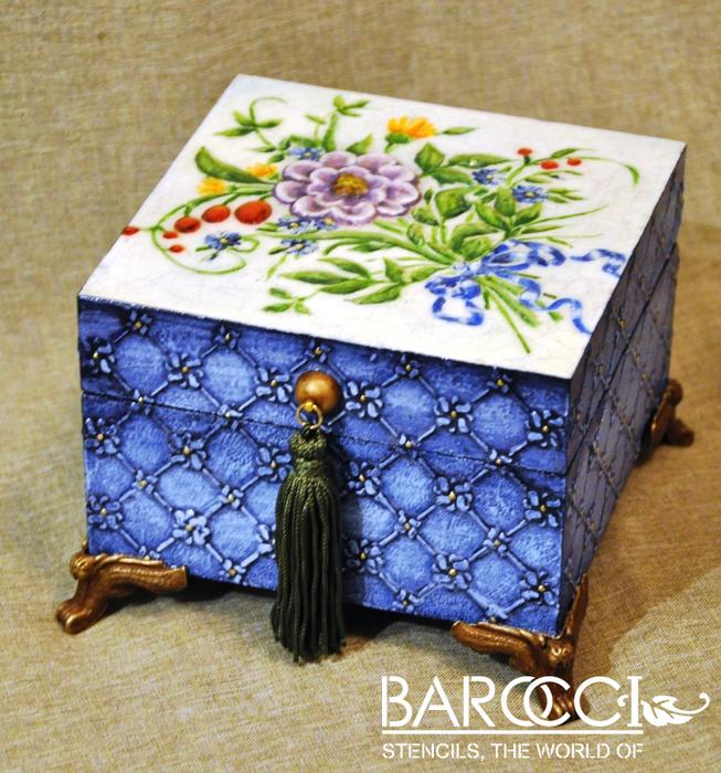 4868166_treasure_box_stensil_barocci20 (653x700, 570Kb)