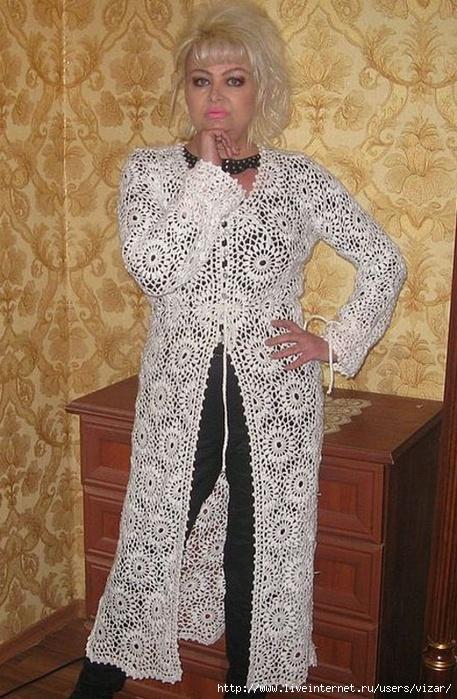97f23050589-odezhda-palto-belaya-noch (457x700, 263Kb)