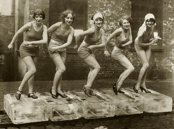 1Charleston-Dancers, 1926 (700x519, 70Kb)