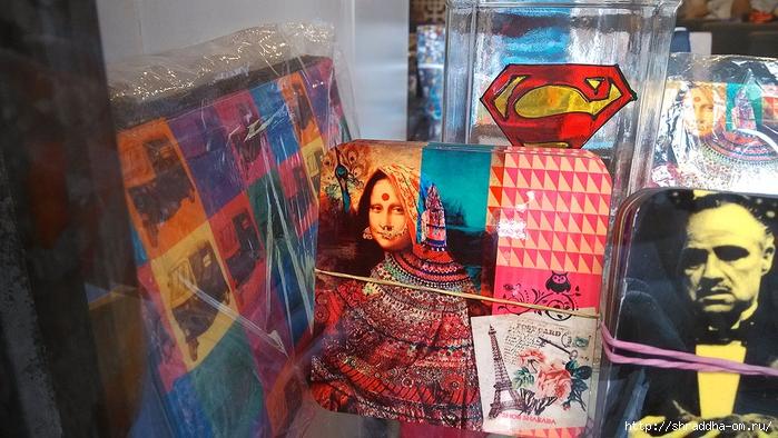 Мумбаи, сувениры 2014 (1) (700x394, 283Kb)