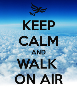 keep-calm-and-walk-on-air-21 (270x315, 119Kb)