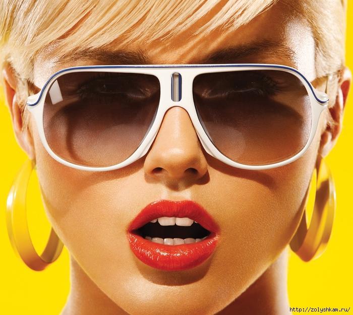 солнцезащитные-очки (700x625, 351Kb)