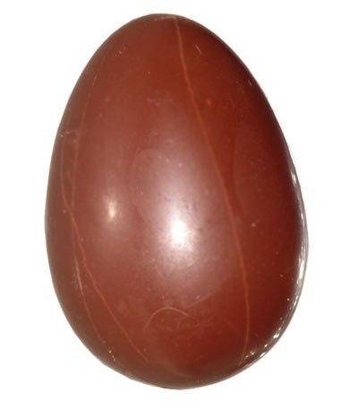 egg 1 (400x457, 62Kb)