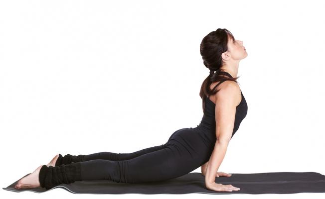 Упражнения при болях в спине по Дикулю/4682845_shutterstock_73607809 (652x400, 99Kb)