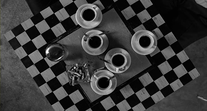 coffee-and-cigarettes_245338 (688x368, 137Kb)