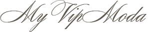 logo (2) (297x66, 13Kb)