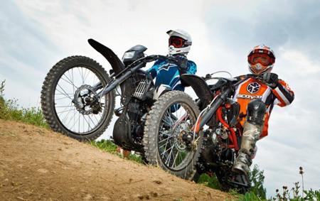 moto (450x283, 108Kb)