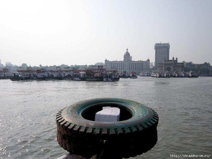 Mumbai 2014 ostrov Elefant (42) (700x525, 202Kb)