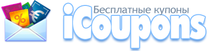 4346910_Bezimyannii_1_ (417x103, 28Kb)