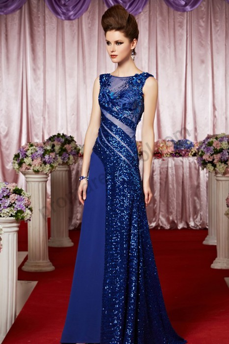 5352719_prom_dresses_2014__blue_round_neck_sleeveless_beaded_long_evening_dress_so331f80070 (466x700, 85Kb)