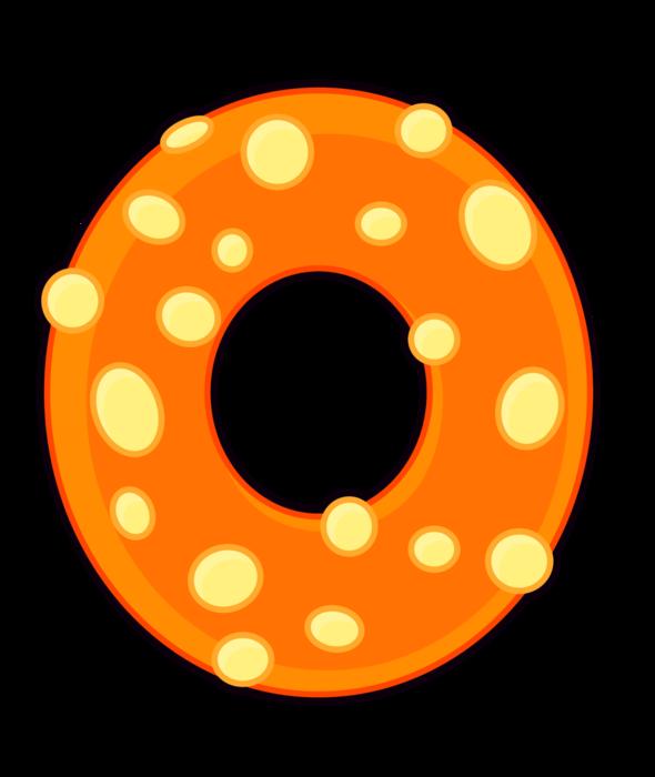 0 (590x700, 97Kb)