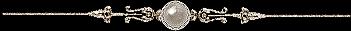 0_8e455_c6eab573_L (351x31, 10Kb)