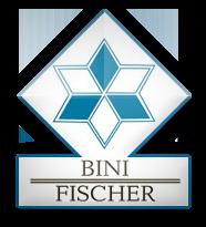 2835299_logo (186x205, 45Kb)