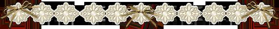 3314741_Rszhemchug_4916864_9045554 (600x77, 64Kb)/3314741_0_87834_4aab22a0_XL_2_ (573x61, 70Kb)