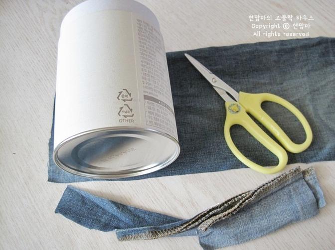 декор баночки джинсами (5) (672x502, 754Kb)