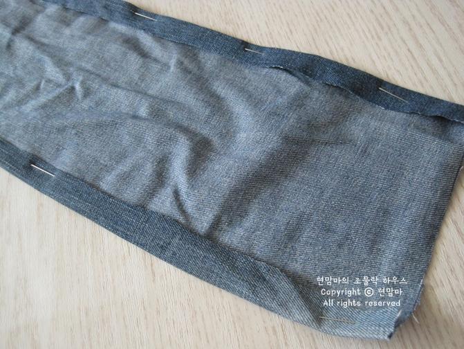 декор баночки джинсами (6) (671x504, 833Kb)
