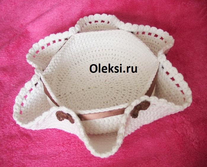 5525411_pashalnayakorzinochka (700x564, 170Kb)