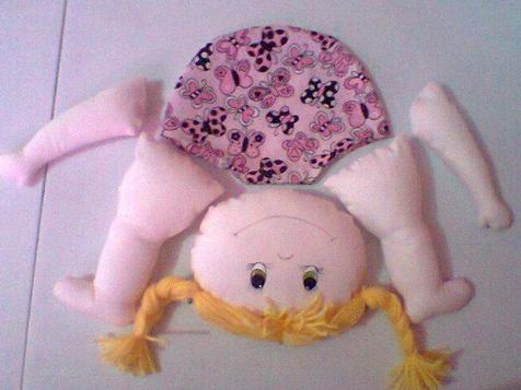 куколка шалунья. выкройка и мастер-класс (17) (476x357, 433Kb)