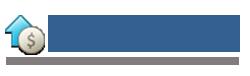 3201191_logo (250x76, 6Kb)