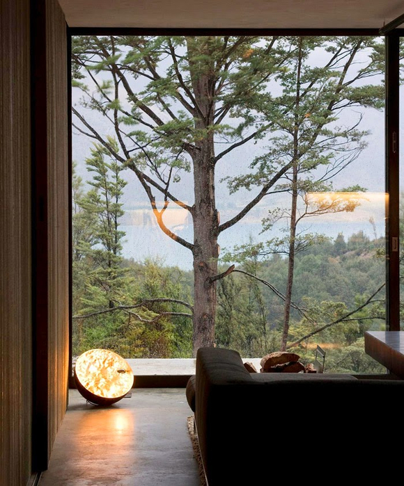 Mountain_Retreat_hqroom_ru_2 (580x700, 429Kb)