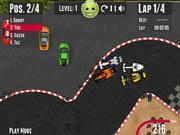 f1-racing-challenge (180x135, 24Kb)