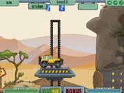 rocky-rider2 (180x135, 24Kb)