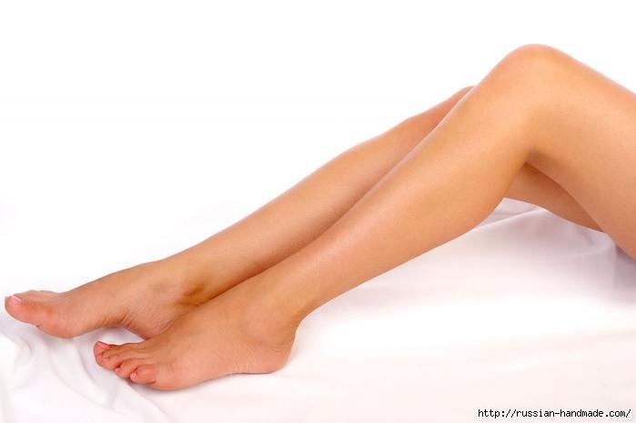 Десять советов для поддержания здоровья ног (2) (700x465, 107Kb)