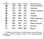 Превью _103_Buketik_(kluh) (700x618, 212Kb)