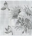 Превью chart (600x668, 332Kb)