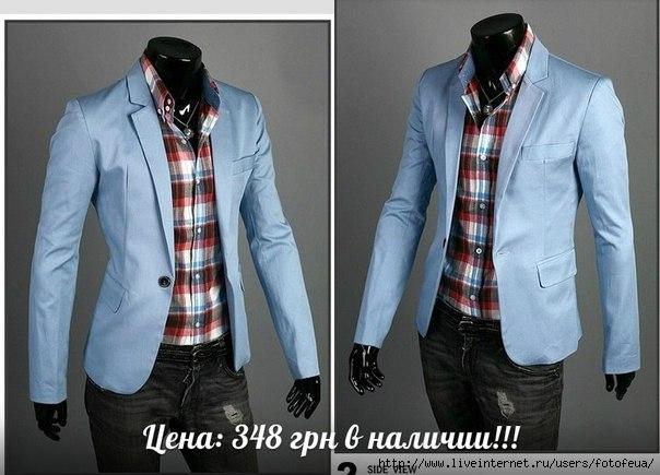 yR2Mva5PP24 (604x435, 143Kb)