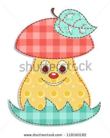stock-photo-cartoon-patchwork-mushroom-quilt-illustration-118160182 (375x470, 83Kb)