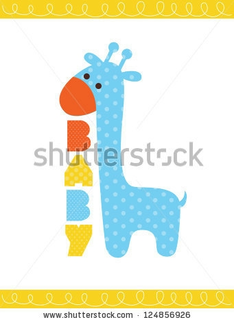 stock-vector-baby-shower-design-vector-illustration-124856926 (341x470, 56Kb)