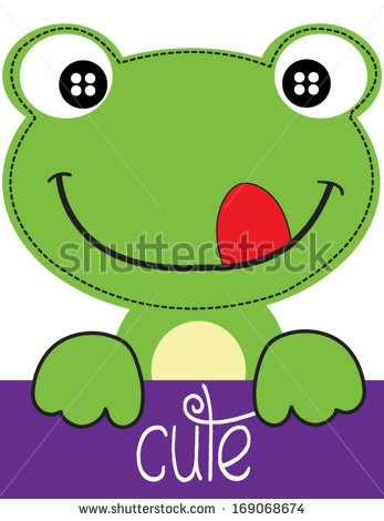stock-vector-frog-vector-169068674 (347x470, 73Kb)