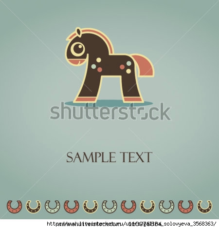 stock-vector-greeting-card-110976884 (450x470, 68Kb)