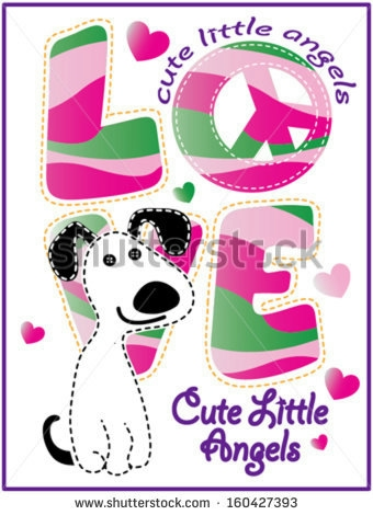 stock-vector-love-160427393 (340x470, 102Kb)