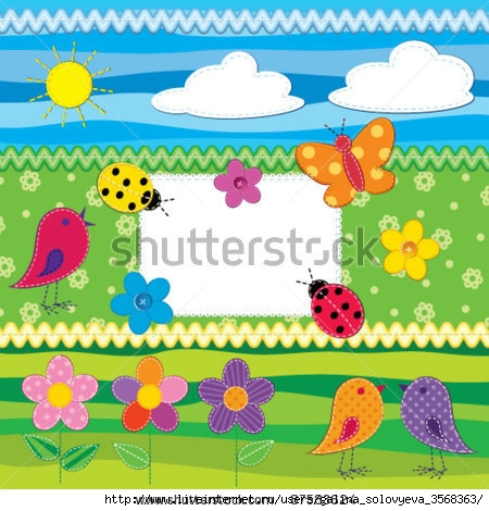 stock-vector-scrapbook-nature-set-elements-including-seamless-backgrounds-with-swatches-87583624 (450x470, 153Kb)