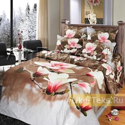 ивановское постельное белье 1 (400x400, 193Kb)
