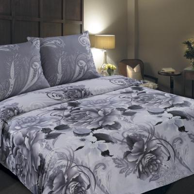 ивановское постельное белье 3 (400x400, 148Kb)