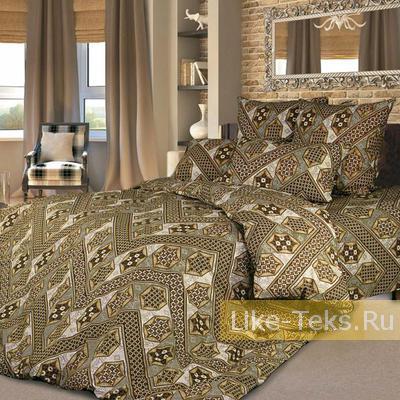 ивановское постельное белье 5 (400x400, 191Kb)