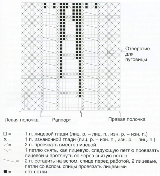 m_013-1 (550x605, 208Kb)