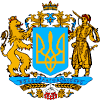 3418201_UKRAINE___photo (100x100, 16Kb)