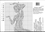 Превью ZR GM-003 Girl with Cobra 1 (700x509, 271Kb)