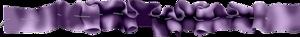 0_7aaef_c99b90c3_M (300x37, 20Kb)