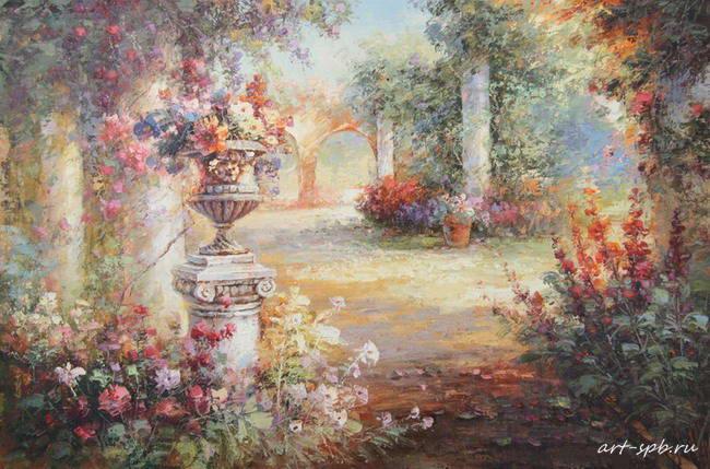 106670407_3166706_2010_paint_50 (650x429, 282Kb)