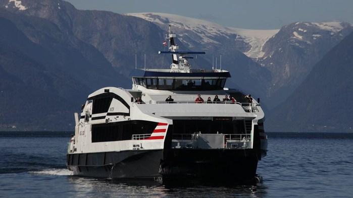 3578968_norledboatfjordnorway (700x393, 51Kb)