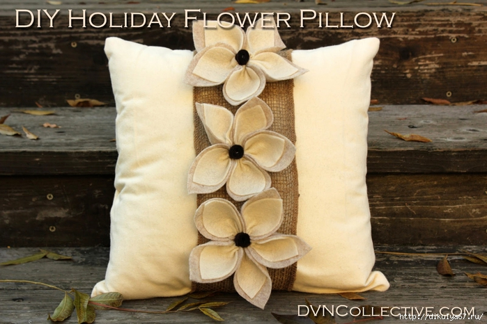 Flower Pillow_edited-1 (700x466, 257Kb)