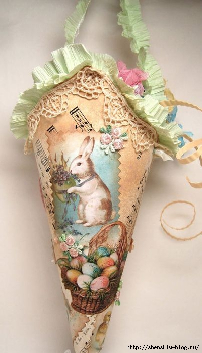 charming-vintage-easter-decor-ideas-3 (401x700, 183Kb)