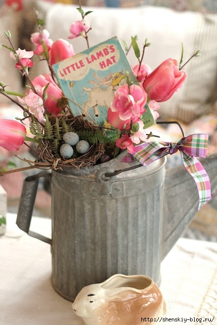 charming-vintage-easter-decor-ideas-6 (427x640, 169Kb)