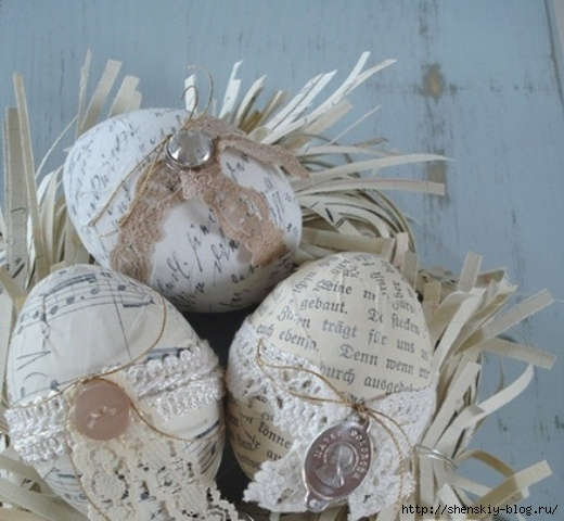 charming-vintage-easter-decor-ideas-11 (520x480, 152Kb)